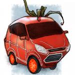 TomatoCar2
