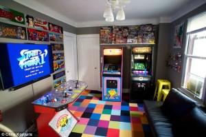 arcadeHouse1